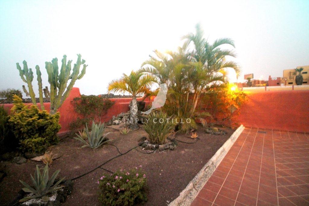 lib-garden