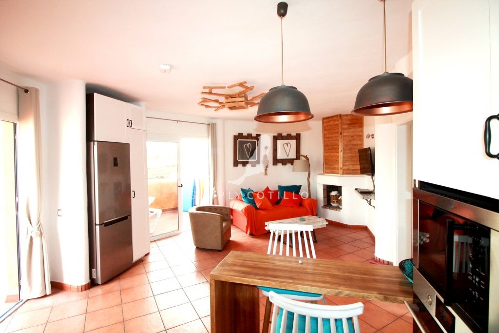 Libélula 9 – Adults only | SimplyCotillo Marfolin holiday apartments ...