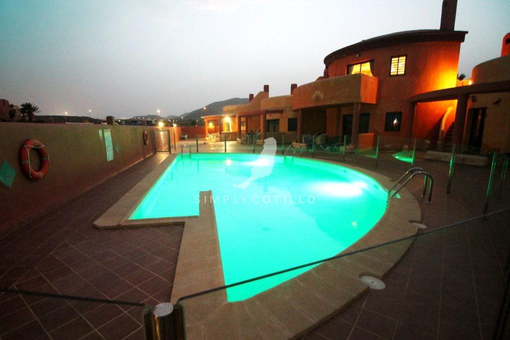 lib-pool-1