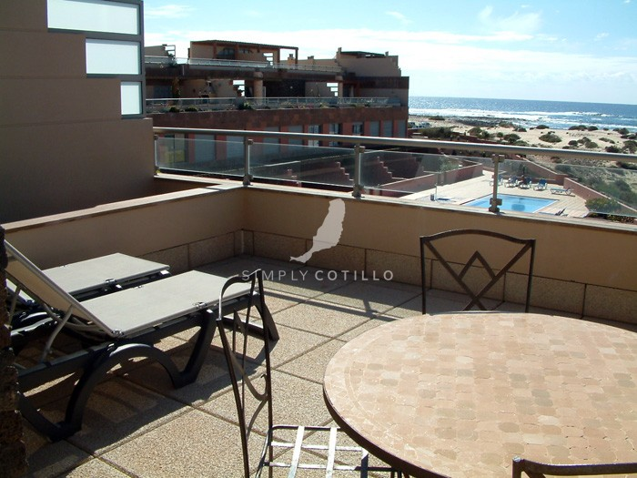FV16 Terrace 2