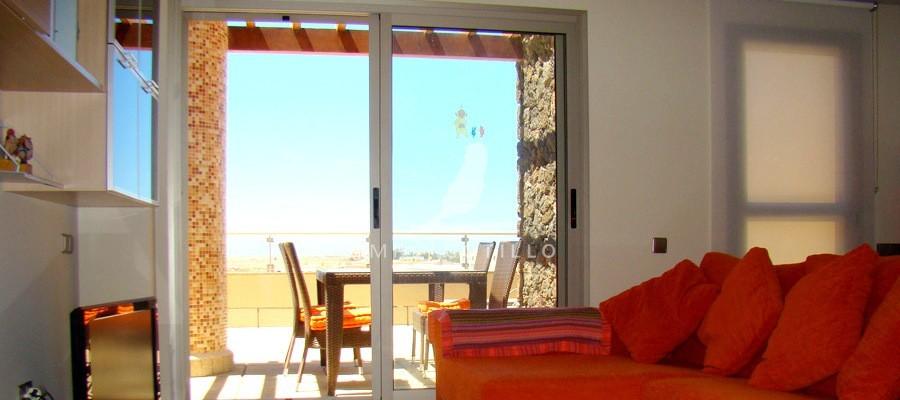 Faro Vista 32