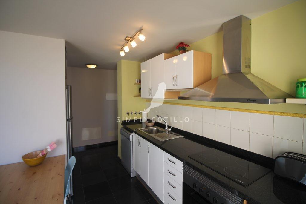 FV16-kitchen-1