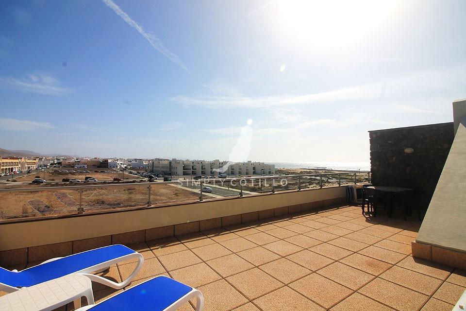 Faro Vista 29