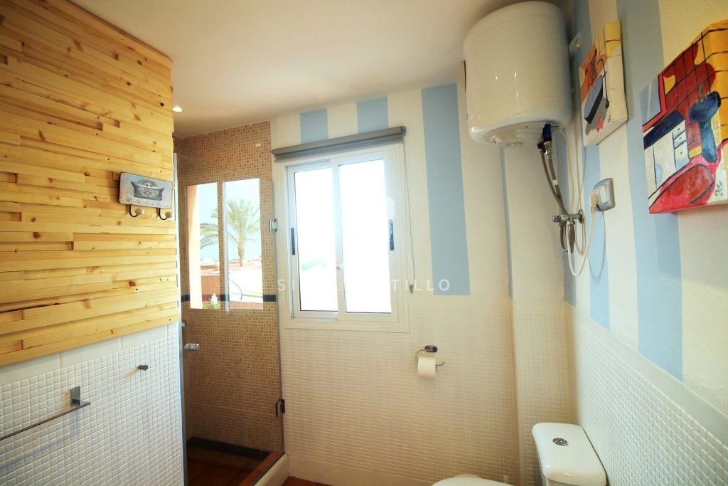 lib-bathroom-1