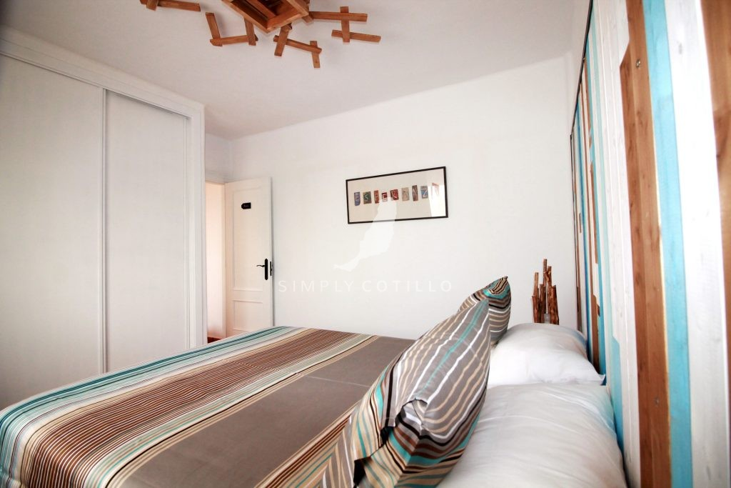 lib-bedroom-1