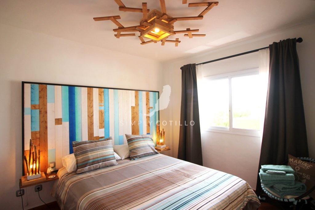 lib-bedroom-2