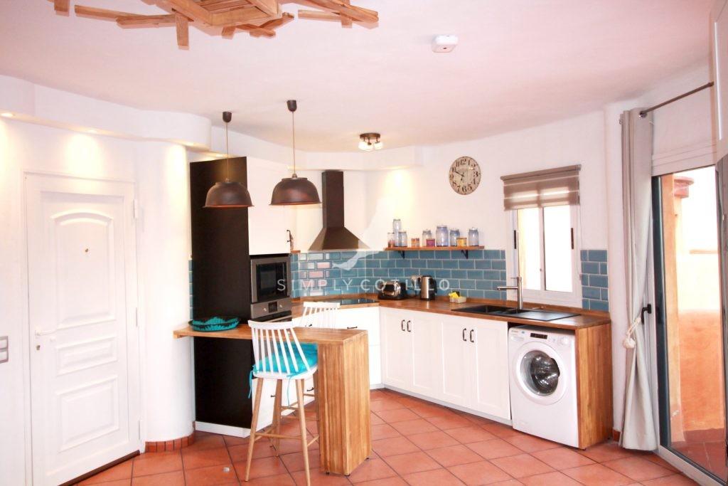 lib-kitchen-1